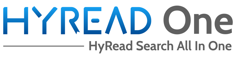 HyRead One